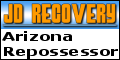 Arizona Repossession Service